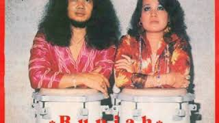 Download Album Rhoma Irama & Soneta Volume 3 - Rupiah (1975)