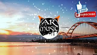 WANITAKU NOAH REMIX FULL BASS 2019 ORIGINAL REMIX by AR MUSIC