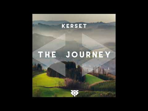 Kerset - The Journey (MFrecords)