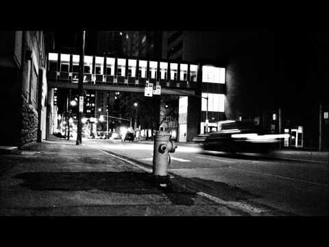 LKiD - That Girl