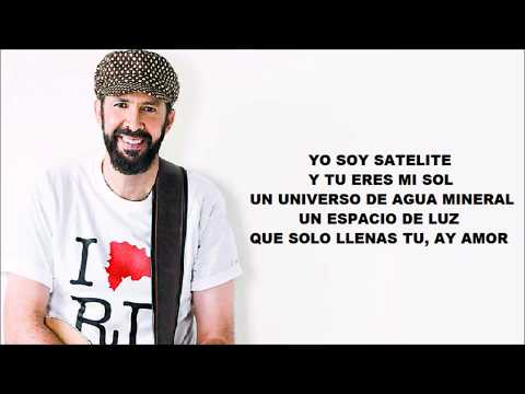 Juan luis guerra te regalo una rosa download