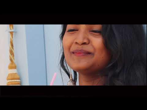 Kadhal Aasai From Anjaan Surya Cover Song #UPR- 2018