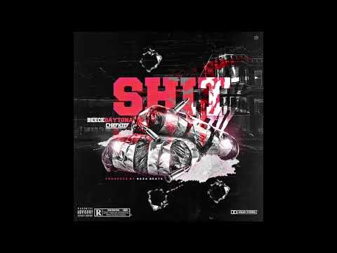 Beece Daytona & Chief Keef - Shit [Audio]