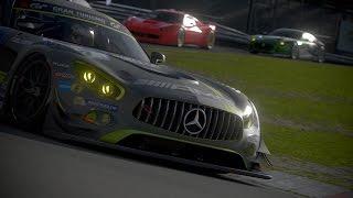 Gran Turismo Sport Trailer - PSX Trailer