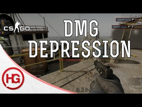 CS GO Matchmaking. #INDIA THE GIVEAWAY DAY from YouTube · Duration:  1 hour 52 minutes 27 seconds