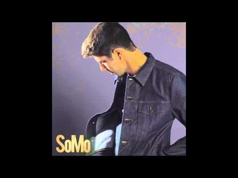 SoMo - Hush (Official Audio)