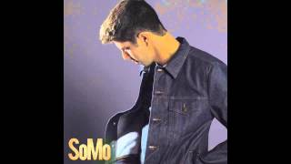 SoMo - Hush (Official Audio)