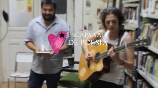 Baixar Alicia en el País de las Pupilas Dilatadas - Jorge Valverde con Chuss Laforet