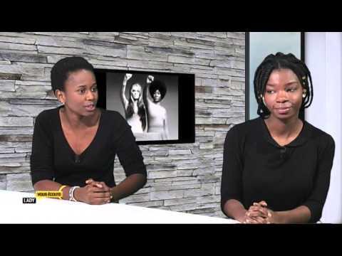 L'afro-féminisme en France