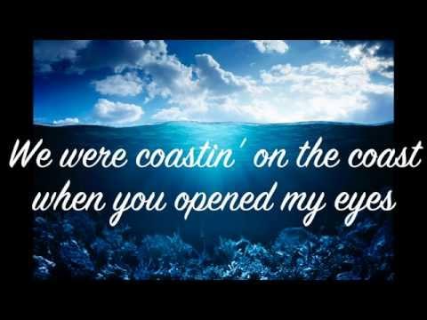 Jhene Aiko- Blue Dream Lyrics