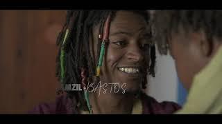 Tasuta N-Imal (ⵜⵏⵉ) - Sigham Olinw (official music video)