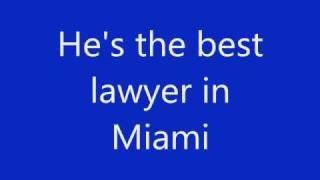 Mafiosos (Scarface) With lyrics