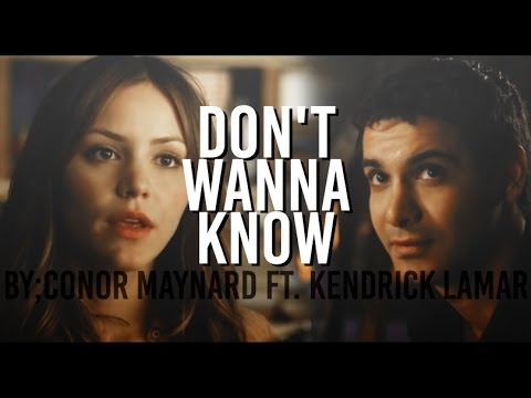 Maroon 5 // Don't Wanna Know || Traducido al...