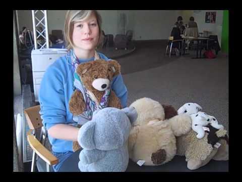True Life - Addicted to Stuffed Animals