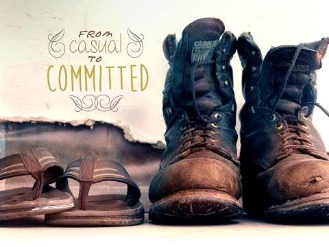 From Casual to Committed_W5
