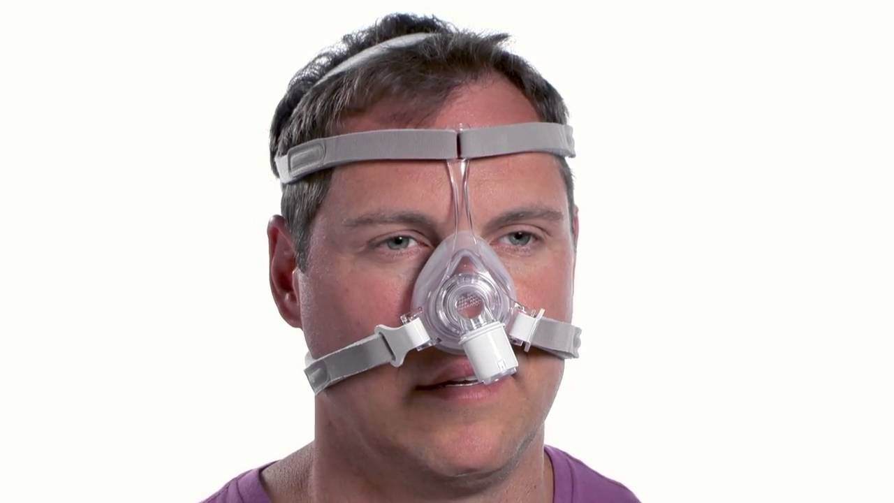 pico nasal mask dreammapper philips nasal mask
