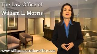 William L. Morris | DUI, Criminal & Business Lawyer Phoenix Arizona