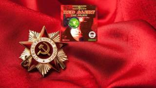 Command and conquer- red alert 1 - search