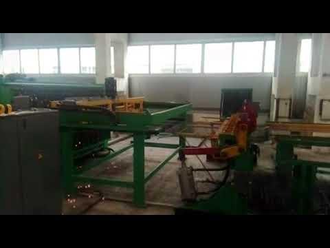 Сетка сварная ГОСТ 23279-85 , Сетка стальная кладочная, стальная ВР-1 производство СтальЭнерго-96