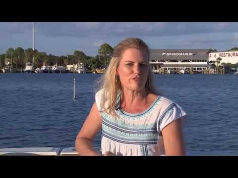 Best By Boat Restaurants #1