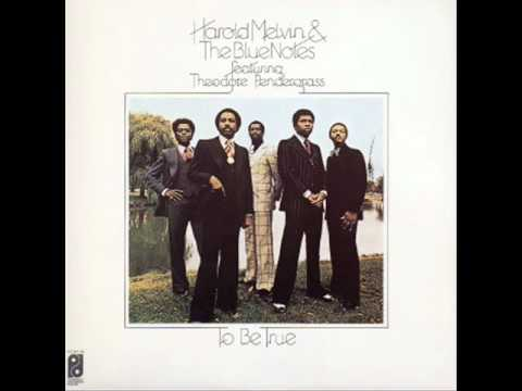 sharon paige and harold melvin and the blue notes.HOPE THAT WE CAN BE TOGETHER SOON