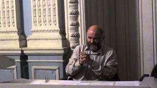 Мифы и реалии Отечественной войны 1812 года. Лекция 8