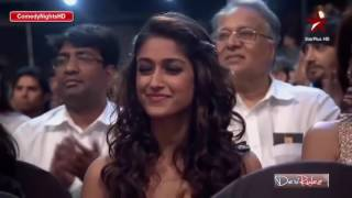 The Kapil Sharma Show Episode 74 Salman Khan January 2017 Twilight 1