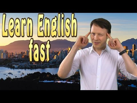 Learn English through comedy film - Funny conversation with Subtitles 01