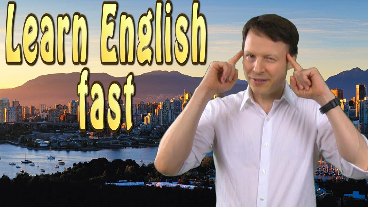 Download Learn English through comedy film - Funny conversation with Subtitles 01