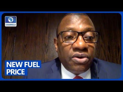 The Impact Of Global Oil Prices On Nigeria's Economy