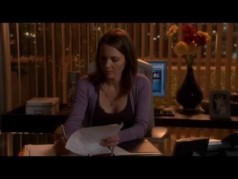 Lie to Me - Season 3 Deleted/Extended Scenes
