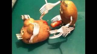 Potato Porn Remix