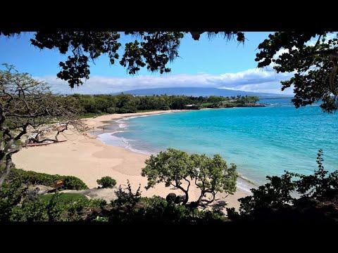 Hawaii Mauna Kea Resort  Real Estate | Big Island $15,750,000
