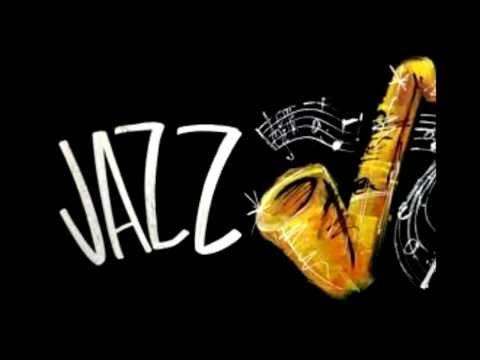 "KARAOKE JAZZ ""Summertime""(George Gershwin) jazz demo"