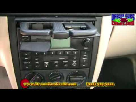Download 071062 - 2003 Volkswagen Jetta (Grey)