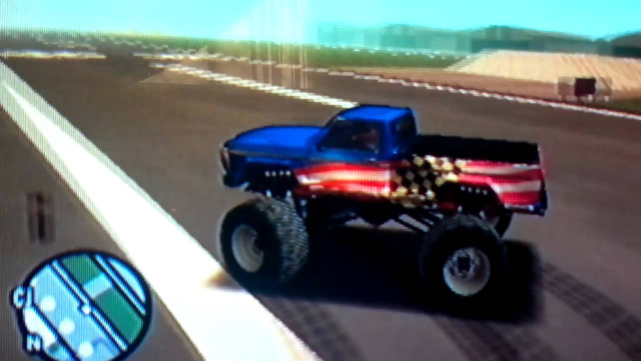 rc scale 4x4 with Watch on Watch additionally Watch in addition Showthread also 162332710967 additionally 401103084457.