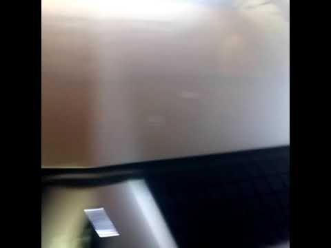 Подтяжка рулевой рейки лансер 9 своими руками