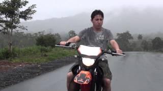 DULCINEA - AYAWASka ( video hecho por los alumnos de la UEPE ) YouTube Videos