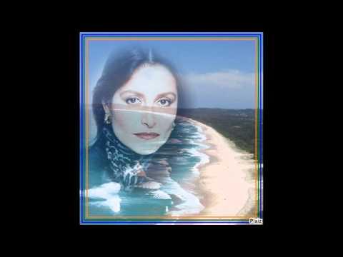 Daniela Romo- La ultima en tu vida