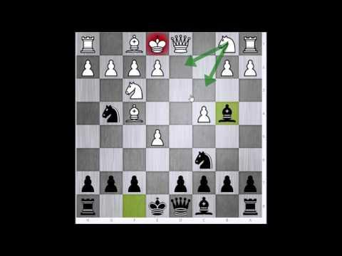 Fatalne Zamke U šahovskim Otvaranjima - Specijalni Gost  INFO ŠAH # 1064