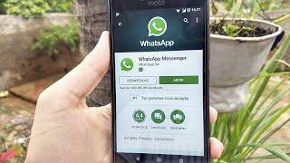 2 Formas de fazer o BACKUP no WhatsApp