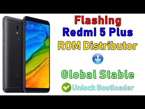 flashing-redmi-5-plus-rom-distributor-abal-abal-ke-rom-global-stable-resmi-official