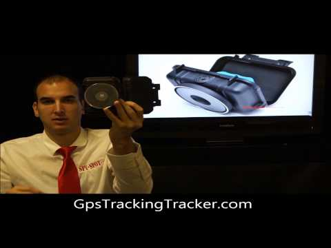 GPS Tracking Tracker | MicroTracker | OBD Tracker | Hard Wire Tracker | GPS Software