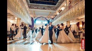 """Оперный Бал в Новосибирске -  14 апреля 2018 """"Царский Двор"""""""