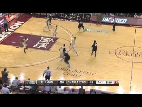 1.26.12-men's-basketball-vs.-furman-highlights