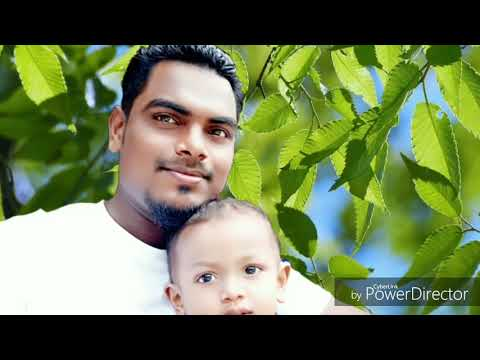 United mfc||cricket song||mere sapno ki rani||AL jabbar||