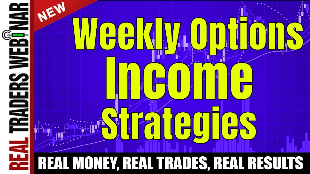 3 stockpair binary options trading strategies for beginners