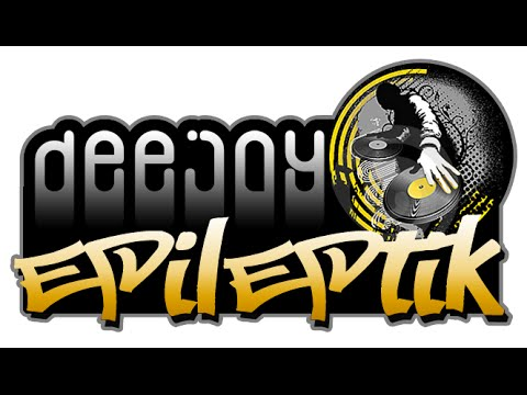 DJ Epileptik - Dave Koz vs Herb Albert Jazz Mix