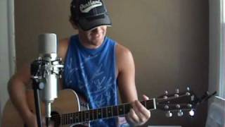 Keith Urban - Only you can love me this way - (Acoustic)