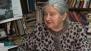 Без нее как без рук — рассказывают студенты и преподаватели Самарского художественного училища